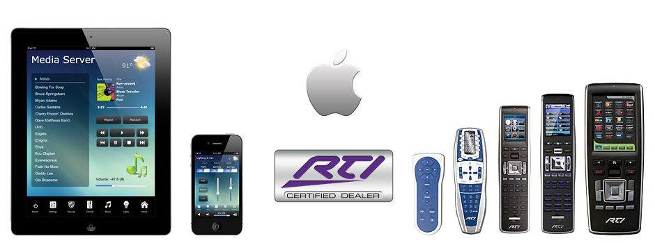 RTI_products1