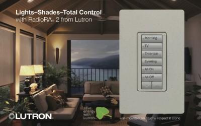 lutron-shade-control-e1382799211198