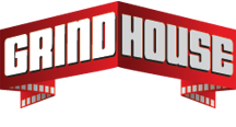Grindhouse Audio Video